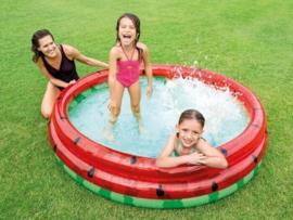 Kinderzwembad - Watermeloen
