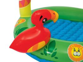 Babyzwembad - Jungle