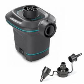 Elektrische Opblaas Pomp - 230V