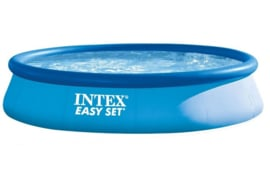 Easy Set Pool 396 x 84