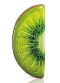 Opblaasbare Kiwi