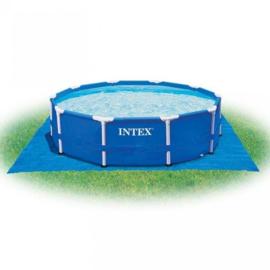 Intex Grondzeil