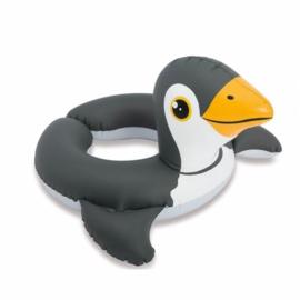 Zwemband Pinguin