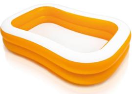 Kinderzwembad - Mandarin