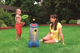 Kinderzwembad - Toy Story