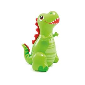 Happy Dino Watersproeier
