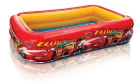 Kinderzwembad - Cars