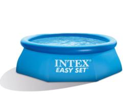 Easy Set Pool 244 x 76