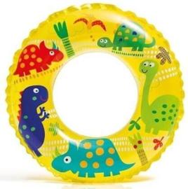Zwemband Dino
