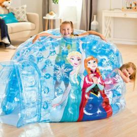 Frozen Iglo Speelhuisje