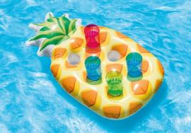 Ananas Bekerhouder