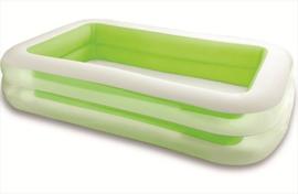 Kinderzwembad - Groen