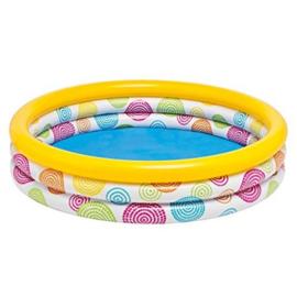 Kinderzwembad - Cool Dots - Klein