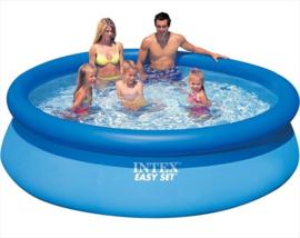 Easy Set Pool 305 x 76