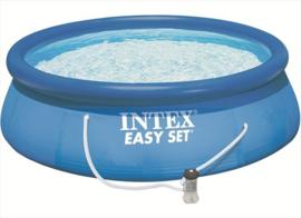 Easy Set Pool 366 x 76