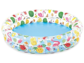 Kinderzwembad - Just So Fruity