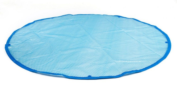 Comfortpool Solarzeil 183 cm