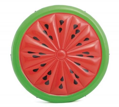 Opblaasbare Watermeloen