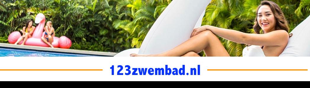 123zwembad.nl