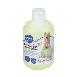 Shampoo Hypoallergeen 250ML