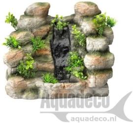 Waterfall Rocky-Rock