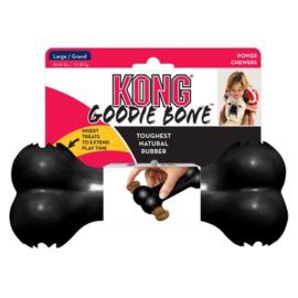 Kong Extreme Goodie Bone - Large