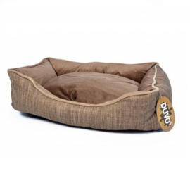 Hondenmand Edinburgh 80X60X23CM