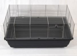 Hamster/muizenkooi 374/2-60 eco