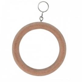 Ring Swing 10cm.