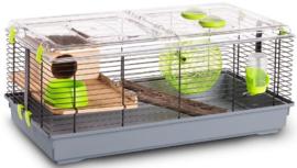 Hamsterkooi Trudy Natura