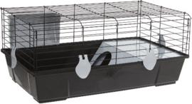 cavia konijnenkooi voltrega 530N