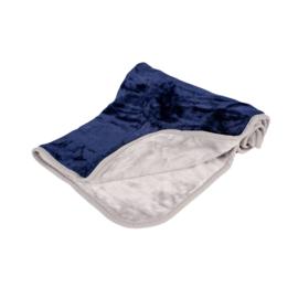 Snuggle deken  100x70cm