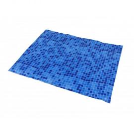 Verfrissend matras / koelmat