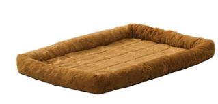 Midwest Bench kussen Cinnamon Quiet Time vanaf