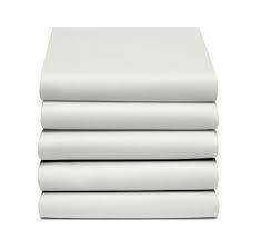 Damai Organics, Biomolton White voor topmatras Bi-inkeping enkel (tot 8 cm