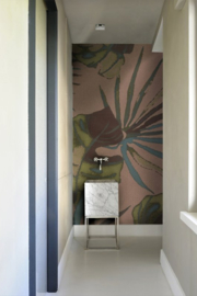 Wall & Deco VE-NATURE