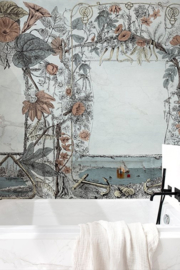 Wall & Deco ROBINSON