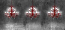Light + light 03