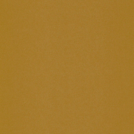 Casamance ALEPH (8 colors)