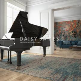 Daisy James THE SPLASH