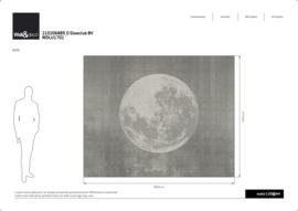 LUNA PLENE WDLU1701 - 300 x 241 (wordt 329x251)