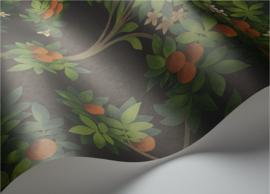 Seville Collection ORANGE BLOSSOM (4 colors)