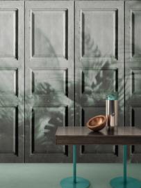 Wall & Deco TALEA