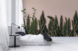 NEED SOME PLANTS