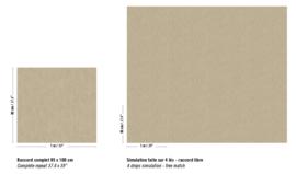 Elitis CORINTHE (6 colors)