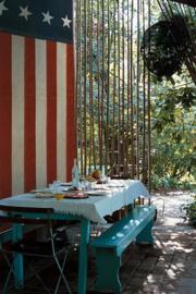 Wall & Deco COAST TO COAST