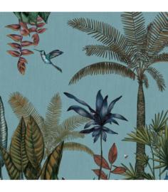 Casamance IPANEMA (3 colors)