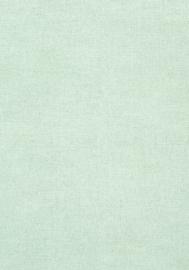 Thibaut DUBLIN WEAVE (12 colors)