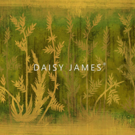 Daisy James THE LOOM (3 colors)