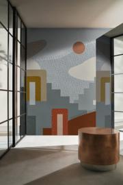 Wall & Deco SOMEWHERE